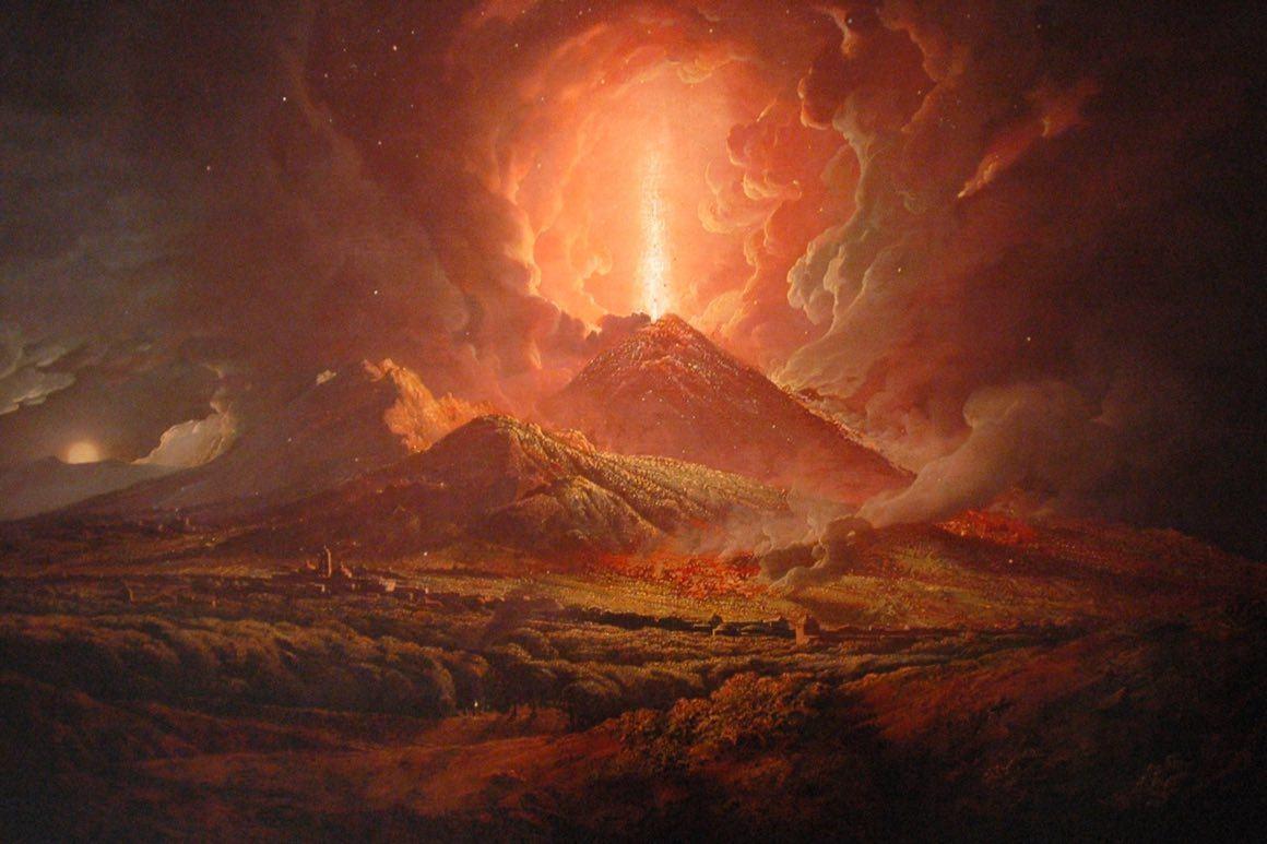 Bardarbunga straszy erupcją
