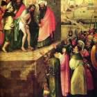 Heronim Bosch – Ecce Homo
