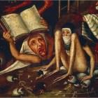 Hieronim Bosch – Piekło